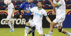 huachipato-wanderers-7