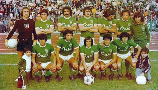 Wanderers 1979 611px