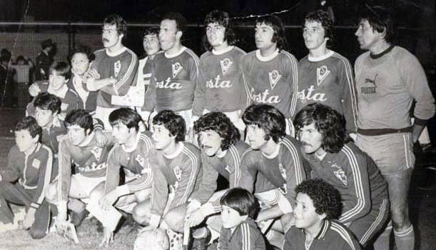 wanderers 1978 611px