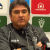 [VIDEO] Astorga comenta la aplastante goleada frente a San Luis