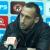 [VIDEO] Mauricio Prieto: «Estamos muy ilusionados con el actual momento pero aún falta mucho»