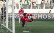 Mauricio Viana comanda a Wanderers hacia la final de la Post Temporada