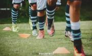 El nuevo sistema de campeonato que enfrentará el Futbol Joven wanderino