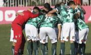 El positivo balance del Fútbol Joven porteño