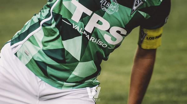 Vuelve el Fútbol Joven: conoce el nuevo torneo que afrontará el Decano