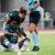 Las Decanas caen ante Fernández Vial en el retorno del Torneo Femenino 2021
