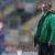 No hay caso: Santiago Wanderers no logra salir de su mala racha