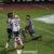 Ni de visita ni de local: Santiago Wanderers no es capaz de revertir su peor inicio de temporada en Primera División